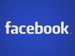 guadagna con facebook,guadagnare con facebook,guadagnare condividendo link,guadagnare link facebook,guadagnare grazie a facebook,soldi con facebook,soldiweb,fare soldi con facebook