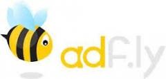 adfly, adf.ly italia, faresoldi web, soldi con link, soldi referral, fare soldi su internet, soldi adfly, ad fly, guadagnare con adfly, guadagnare con adf.ly,