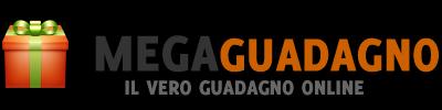 megaguadagno, guadagna online, guadagnare online, mega guadagno, guadagno pay to click, pay to click italiano, pay to click italiani,