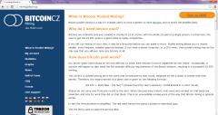 bitcoin, conto bitcoin, conto corrente bitcoin, crea conto bitcoin, bitcoin italia, guadagnare bitcoin, miner italia, minare bitcoin, come inviare bitcoin, come ricevere bitcoin, minare bitcoin, generare bitcoin,