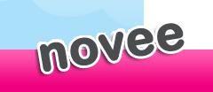 novee, novee funziona, come usare novee, iscrizione novee, pubblicare novee, tutto a, guadagnare sul web, soldiweb myblog,